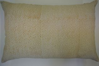 Coussin FATEH 1