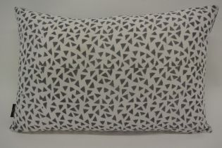 Coussin ANISH