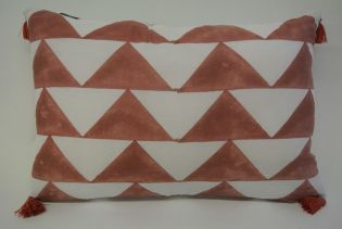 Coussin CHAKOR